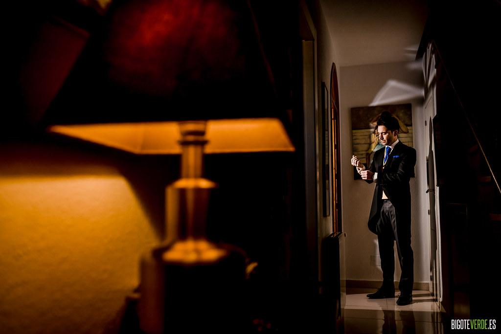 Fotografos-boda-murcia-san-bartolome-restaurante-hispano-00015