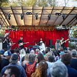 Wed, 13/03/2019 - 7:27am - Robert Ellis Live at South x San José, 3.13.19 Photographer: Gus Philippas