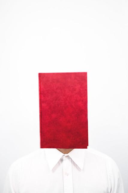 Magic Book | 3