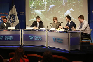 3.21 Fostering Sustainable Tourism Development in Latin America