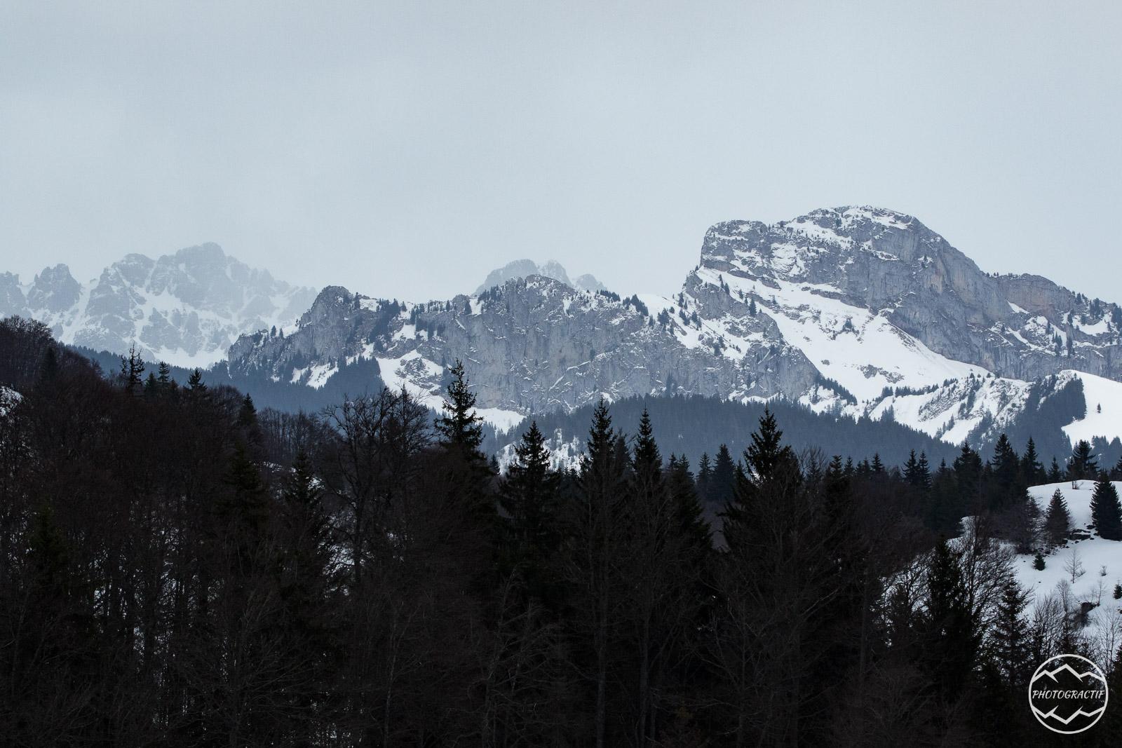 DSN Entrainement Ski Raquettes (84)