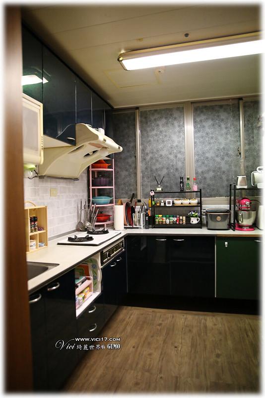 0329廚房改裝061