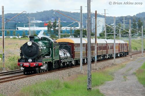 IMG_7019 3526 Train 4490 Argenton 6S65 12.4.19_1