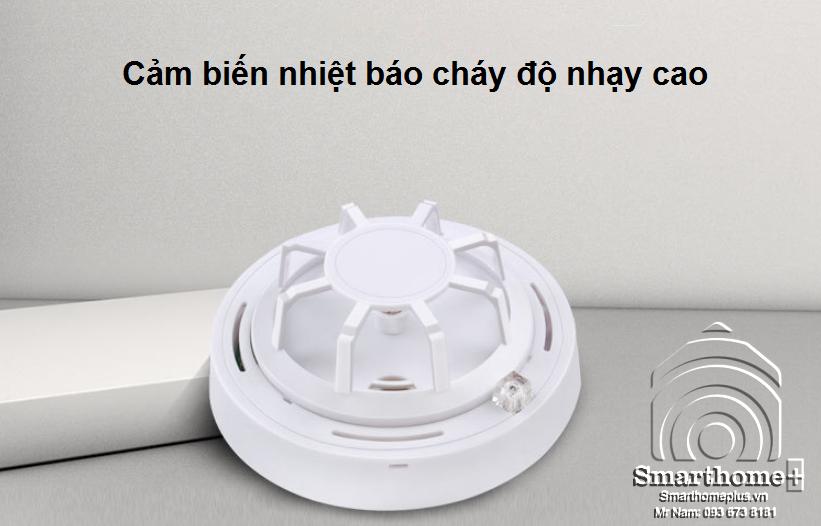 dau-cam-bien-nhiet-bao-chay-doc-lap-khong-day-st-1