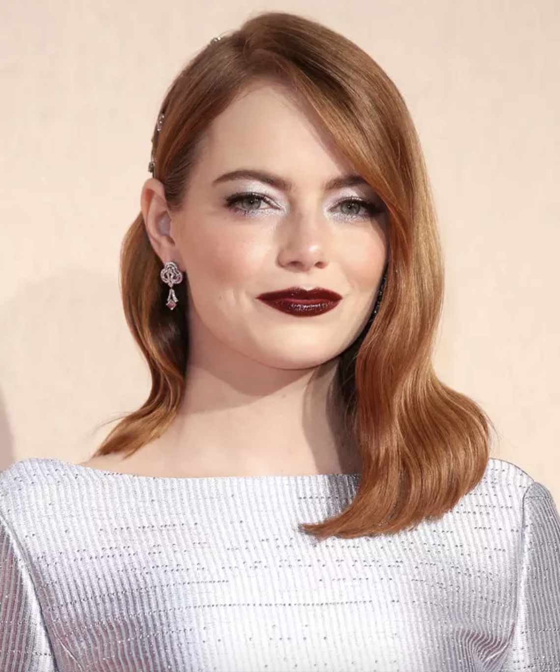 HAIR DYES AND HAIR COLORING: THE MOST FASHIONABLE 2019 COLORS 1