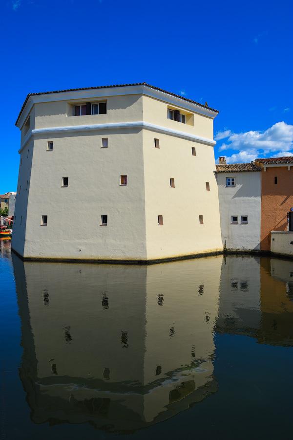 Port-Grimau-(29)