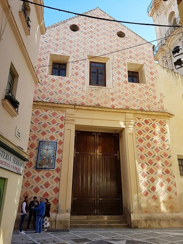 Malaga_ig_Sn_Juan_Bautista_f21.1_RF_-_exterior