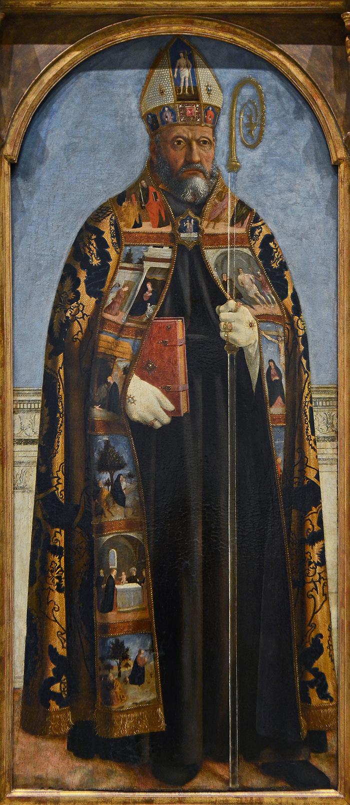 Piero della Francesca 03