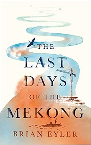 the_last_days_of_the_mekong