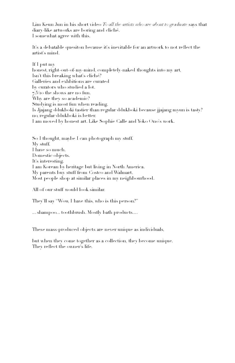 Ee_Book_FINAL-page-011