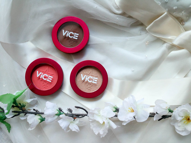 Vice Cosmetics Blushes (14 of 29)