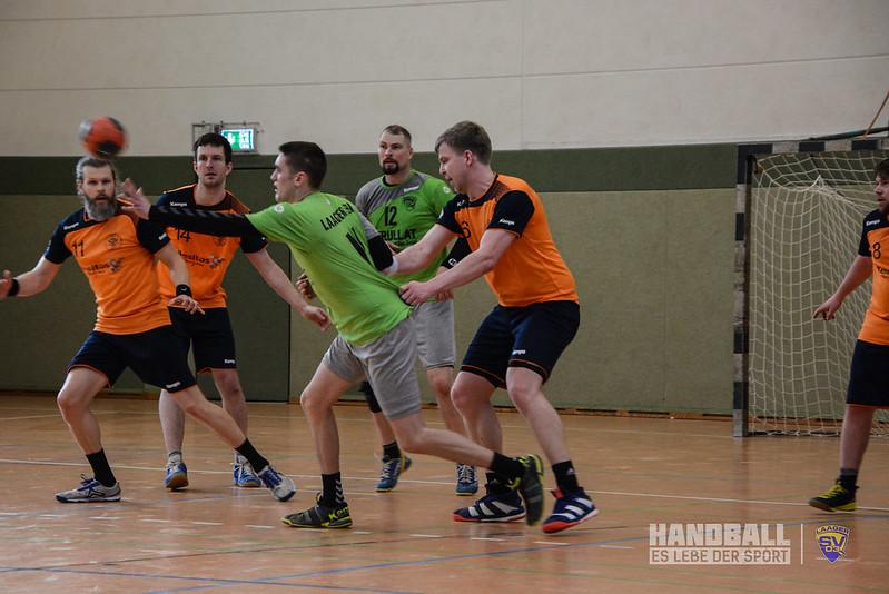 20190309 Laager SV 03 Handball Männer - HSG UNI Rostock (58).jpg