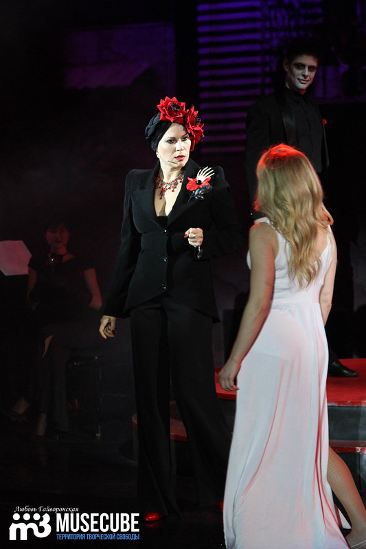 opera_tango_maria_de_buenos_aires-085