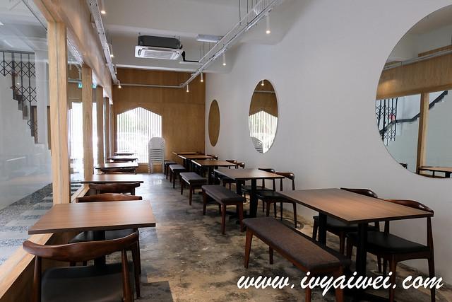 tanuki by crustz (12)