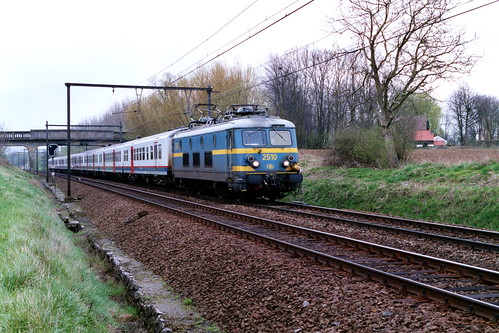 B2510--30-03-2005