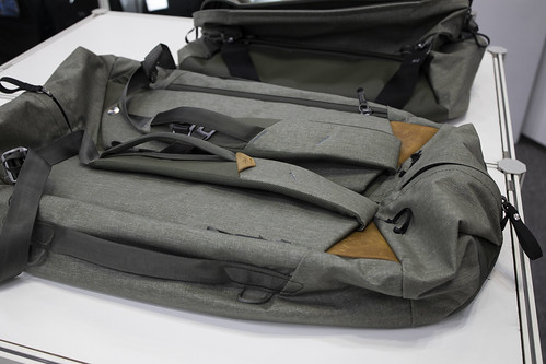 Peakdesign_Travel_Duffle_04