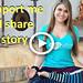 Parkland capturing survivor Sydney Aiello takes her personal life