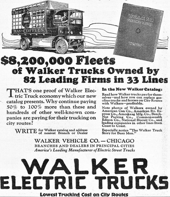 1923 Walker copy 2