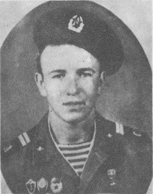 afgan-Владимир Заручевский