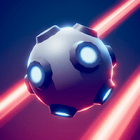 Flaming Core Mod Apk [Unlimited Money / Energy] 3 9 0 for