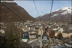 Poma  - Luchon Superbagnères n°11 - Photo of Jurvielle