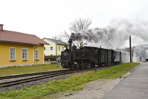 Steyrtalbahn_298-102_Aschach_2014-12-07