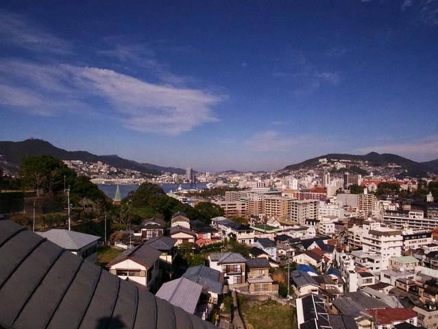 561-Japan-Nagasaki