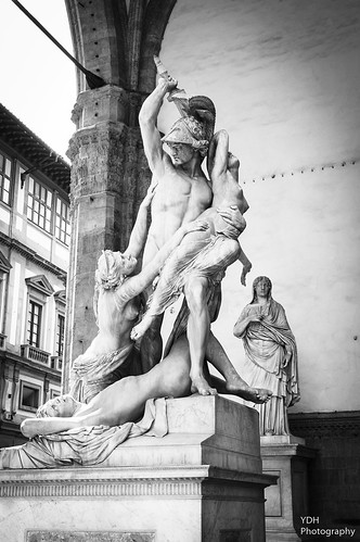 YH_34841_2006_Italy_Firenze | by Yigal David H