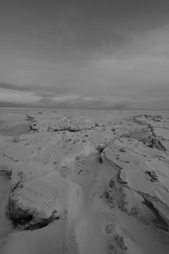 17-02-2019 iced sea (4)