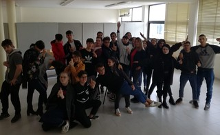 ites teatro (6)