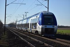 B82664 Hauts-de-France