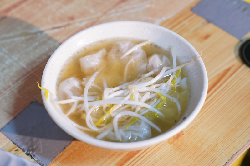 古早味麵攤 (5)