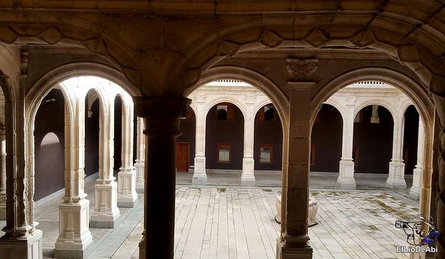 Peñaranda de Duero es el puelbo más bello de Castilla y León 2 (18)