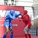 2019 Martial Arts Week Kickoff-338