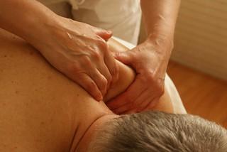 Chiropractic Bellevue, WA