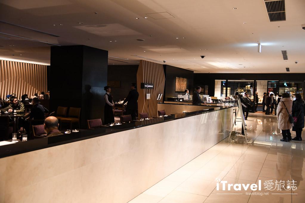 浅草豪景饭店 Asakusa View Hotel (84)