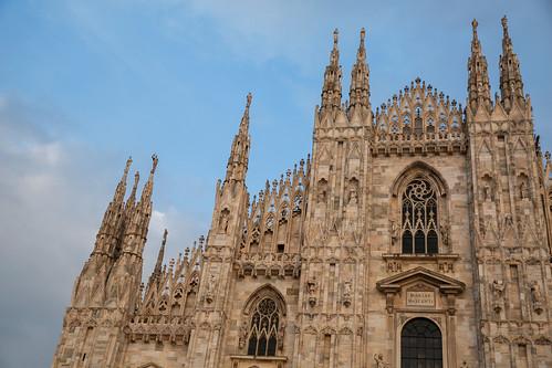 Milan Forum 2019