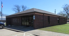 Post Office 75778 (Murchison, Texas)