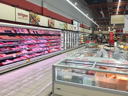63 - Jumbo Supermercado - Puerto Plata 2