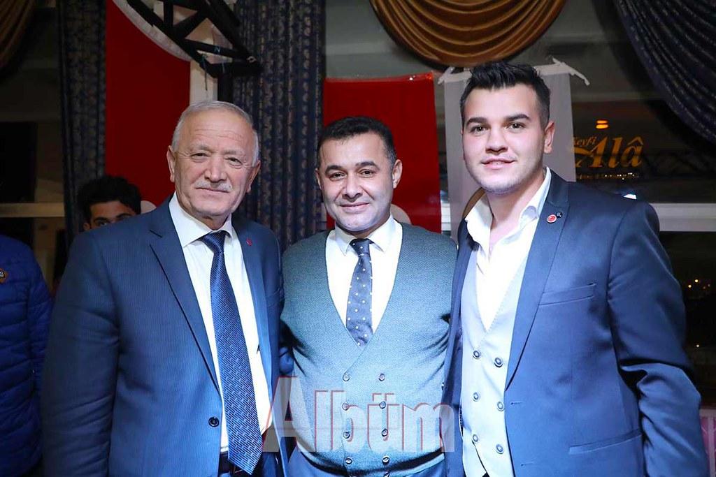 Nuri-Demir,-Adem-Murat-Yücel,-Okan-Tattır