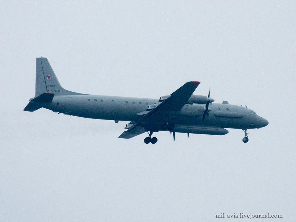 RF-93611 IL20M
