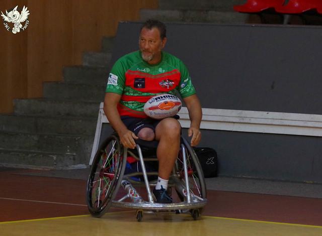 Match de Gala Handi Rugby 46735949094