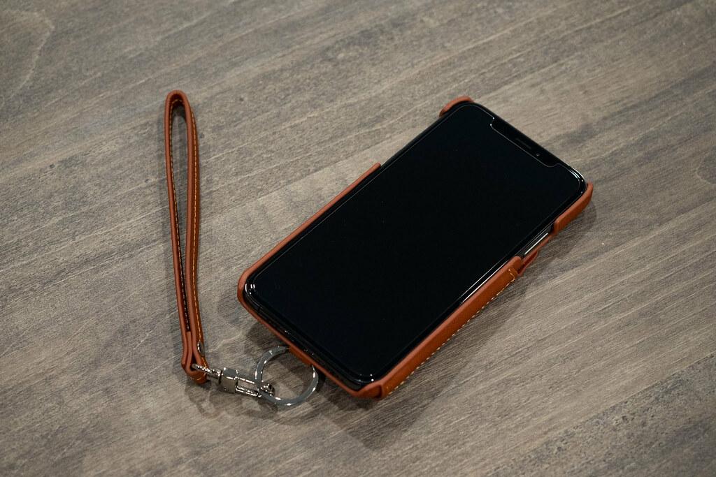 RAKUNI_iPhoneXS-6