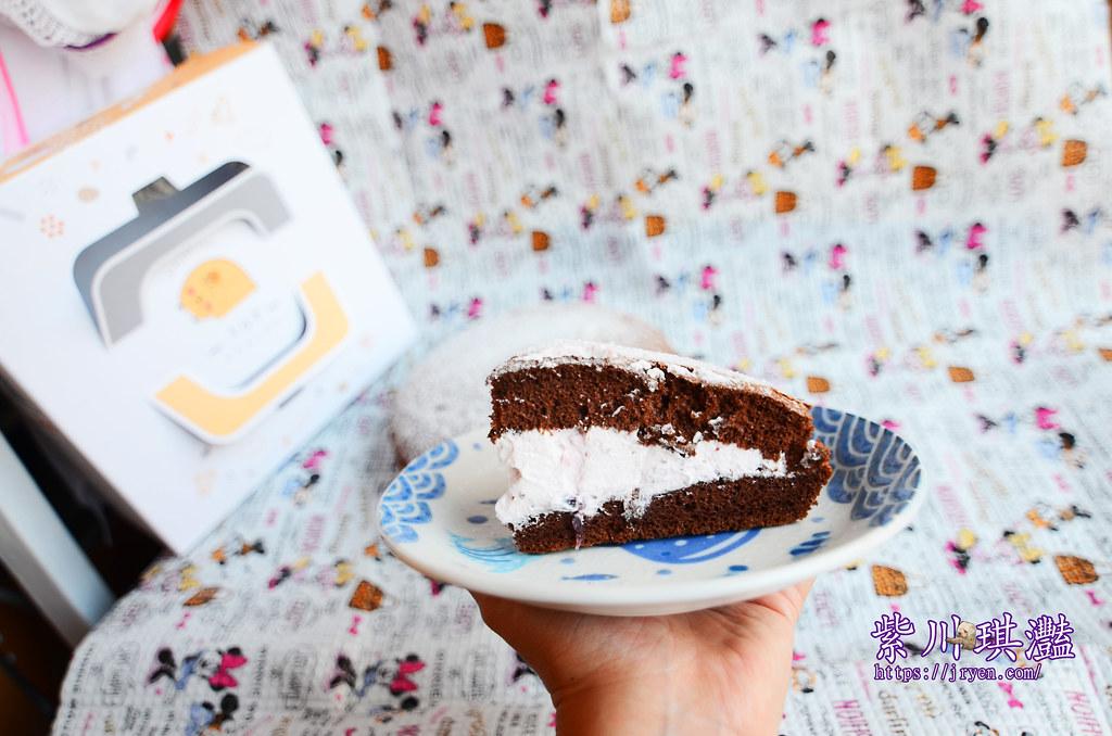 三民區蛋糕推薦-0002