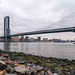 Manhattan Bridge Pano (20190119-DSC01337-Pano)