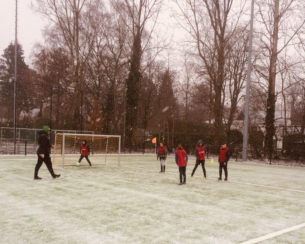 Ateliers 01-2019 voetbaltraining (5)