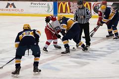 PHHS Hockey v PHN 2.14.19-27