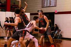PHHS Varsity Boys Basketball 2.19.19-6
