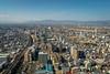 Photo:Landscape of Gifu By kzy619