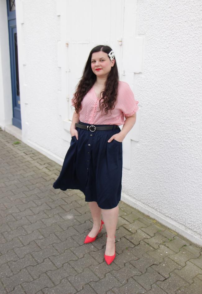 mes-tenues-pour-le-printemps-blog-mode-la-rochelle-10